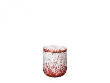 Duftkerze 'Maple Walnut' - Broste Coppenhagen